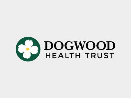 Dogwood Health Trust grant allows for TVS Pre-ETS teachers transportation