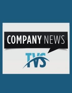 TVS Company Newsletters