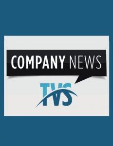 TVS Company Newsletters