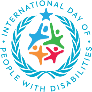 TVS celebrates International Day of People with Disabilities