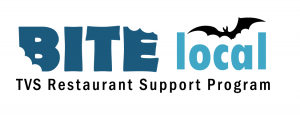 TVS 'Bite Local' program working to reward employees, support local restaurants